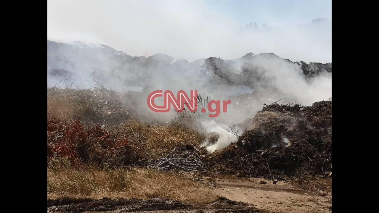 https://cdn.cnngreece.gr/media/news/2019/06/27/182256/photos/snapshot/65967756_475574339651965_7904548559922397184_n.jpg
