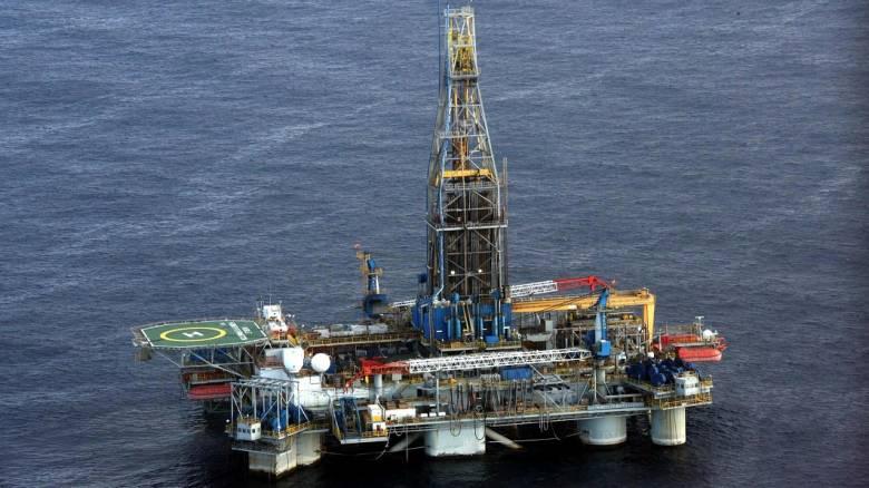 Υπογράφονται οι συμβάσεις για έρευνες υδρογονανθράκων δυτικά και νοτιοδυτικά της Κρήτης