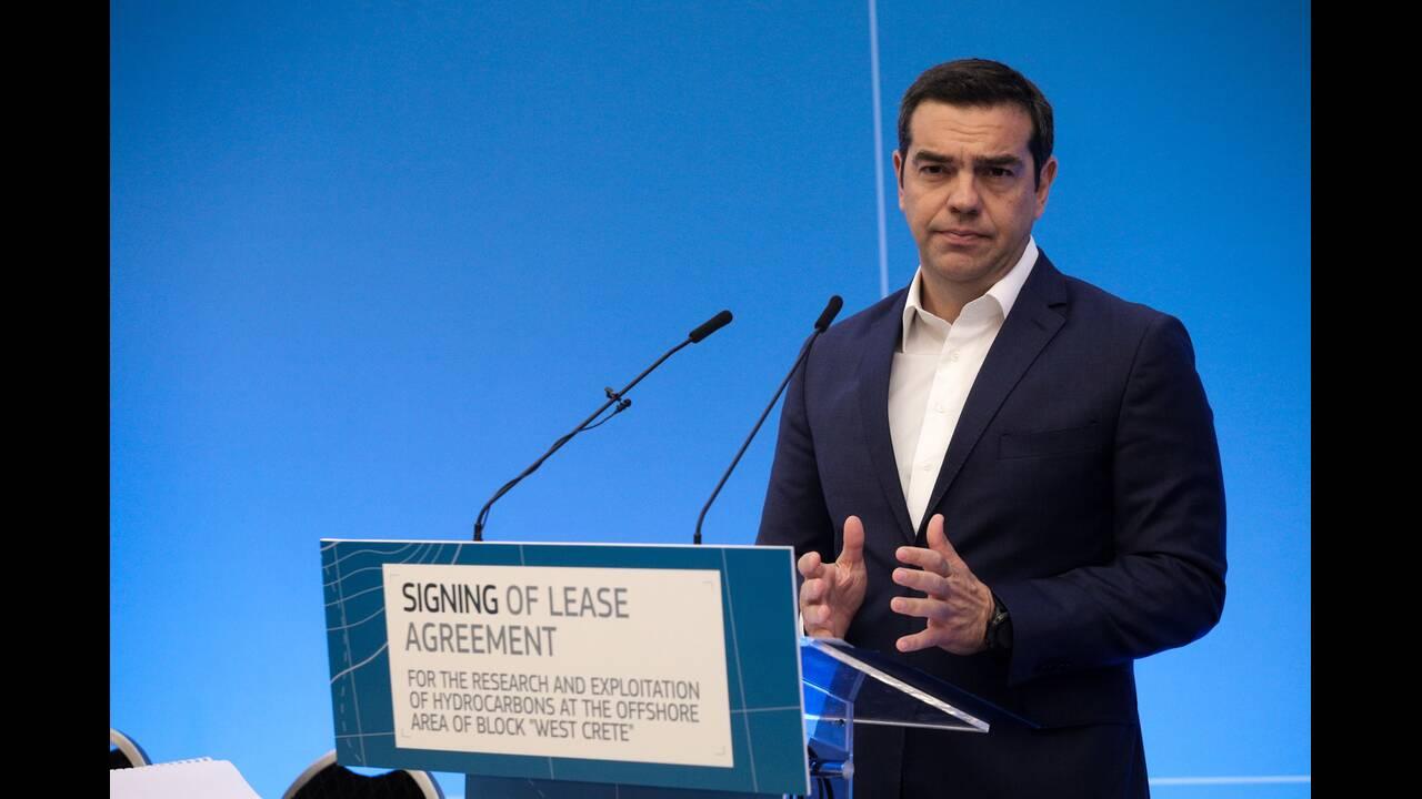 https://cdn.cnngreece.gr/media/news/2019/06/27/182268/photos/snapshot/4837075.jpg