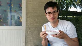 Αγνοείται 29χρονος Αυστραλός φοιτητής στη Βόρεια Κορέα - Φόβοι πως έχει συλληφθεί