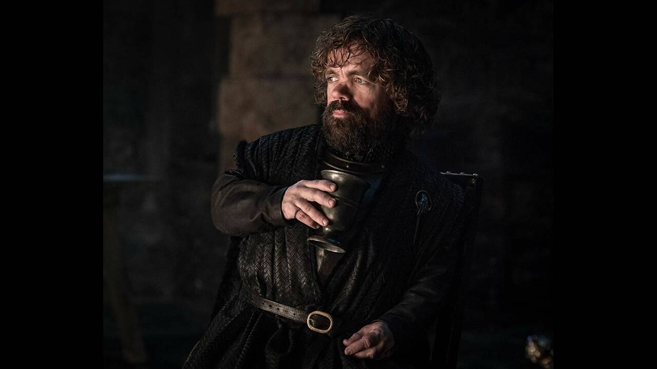 https://cdn.cnngreece.gr/media/news/2019/06/27/182297/photos/snapshot/Dinklage.jpg