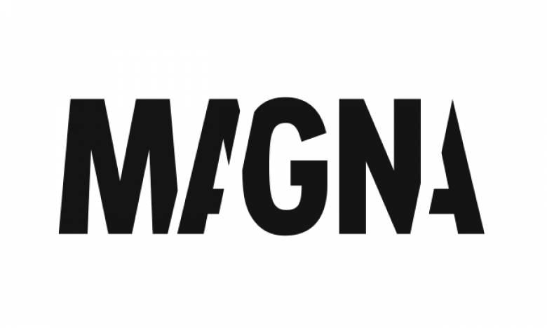 Magna Advertisind Forecasts: Αύξηση 5% προβλέπεται για την παγκόσμια διαφημιστική αγορά το 2019