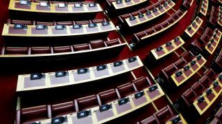 Εκλογές 2019: Οριστικό το «ναυάγιο» του debate των πολιτικών αρχηγών