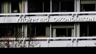 120 δόσεις: Στη ρύθμιση και οι επιχειρήσεις με τζίρο έως 2 εκατ. ευρώ