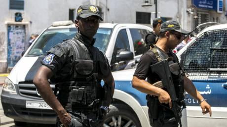 Τυνησία: Διπλή επίθεση αυτοκτονίας στο κέντρο της Τύνιδας - Χαροπαλεύει ο πρόεδρος