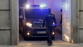 Μάνα και κόρη κατήγγειλαν τον εκτελεστή που προσέλαβαν επειδή… καθυστερούσε τη δολοφονία