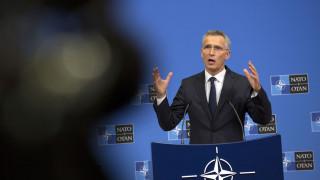 ΝΑΤΟ: Οι ΗΠΑ θέλουν να αποφύγουν τον πόλεμο με το Ιράν – Τεχεράνη: Αφανισμός = Έγκλημα πολέμου