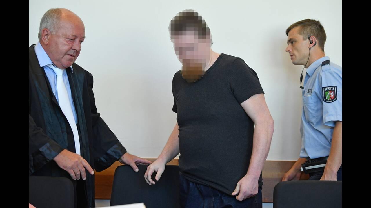 https://cdn.cnngreece.gr/media/news/2019/06/27/182351/photos/snapshot/21308598.jpg