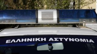 Εύβοια: Μυστήριο με τον σκελετό που εντοπίστηκε σε απόκρημνη περιοχή