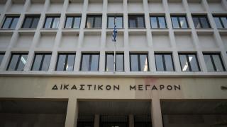 Δίκη Γιακουμάκη: Ένοχοι οκτώ από τους εννέα κατηγορούμενους - Οι ποινές