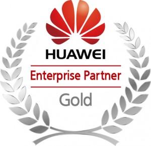 Gold Partner 300x290