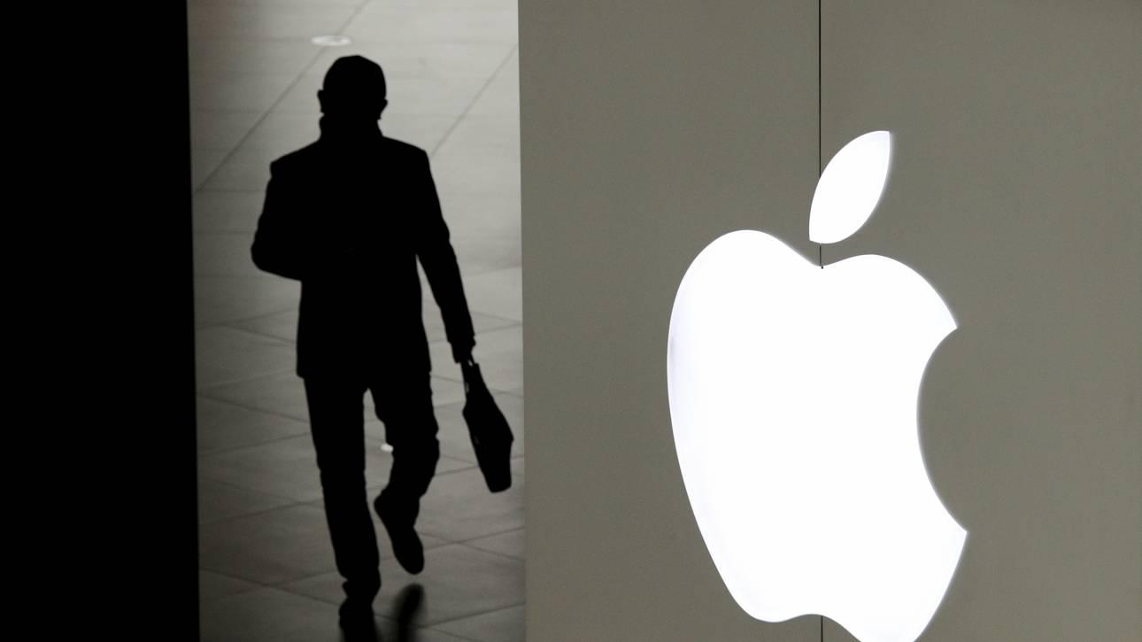 Apple: Ο σχεδιαστής των επιτυχιών «εγκαταλείπει» τον κολοσσό