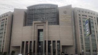 Τουρκία: Θα συνεχίσει να κρατείται ο υπάλληλος του προξενείου των ΗΠΑ