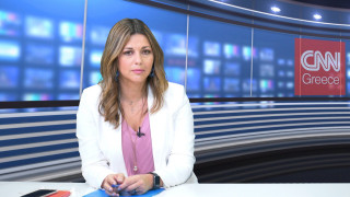 Σοφία Ζαχαράκη στο CNN Greece: Έξι δισεκατομμύρια το κόστος του προγράμματος της ΝΔ