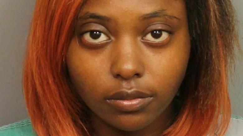 Δημόσια αντιπαράθεση: Στο εδώλιο γυναίκα που έχασε το μωρό της αφού την πυροβόλησαν