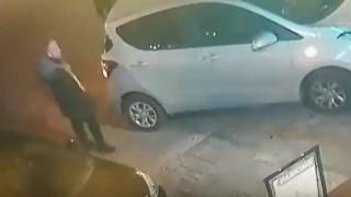 Βίντεο – ντοκουμέντο από τη δράση της σπείρας των Αλγερινών