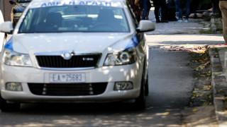 Θεσσαλονίκη: 89χρονος βρέθηκε νεκρός μέσα στο κλιμακοστάσιο πολυκατοικίας