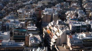 Κτηματολόγιο 2019: Ξεκινούν οι δηλώσεις για Μυτιλήνη και Λήμνο
