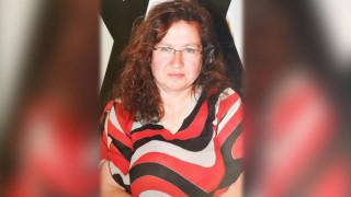Πάτρα: Ανατροπή και θρίλερ με το θάνατο της 51χρονης Αναστασίας - Τι έστειλε στα παιδιά της