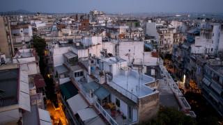 Κτηματολόγιο 2019: Δείτε πότε ξεκινούν οι δηλώσεις για Μυτιλήνη και Λήμνο