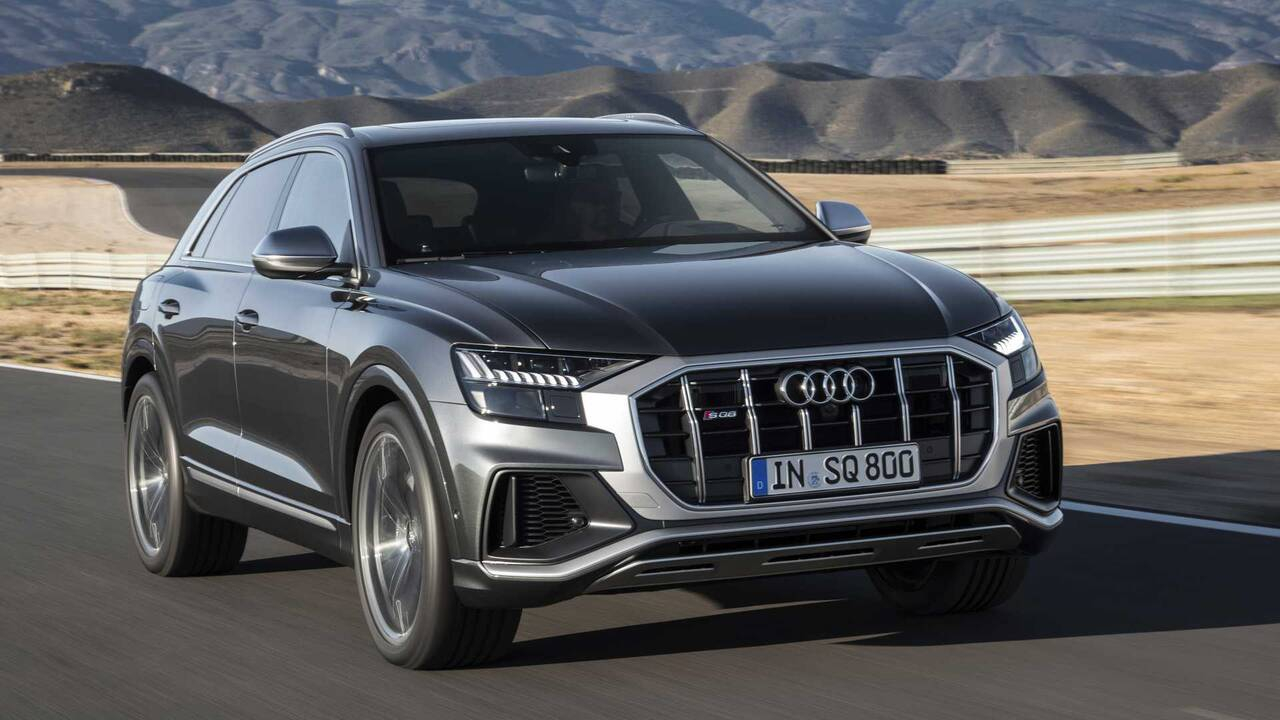https://cdn.cnngreece.gr/media/news/2019/06/29/182545/photos/snapshot/AUDI-SQ8-TDI-5.jpg