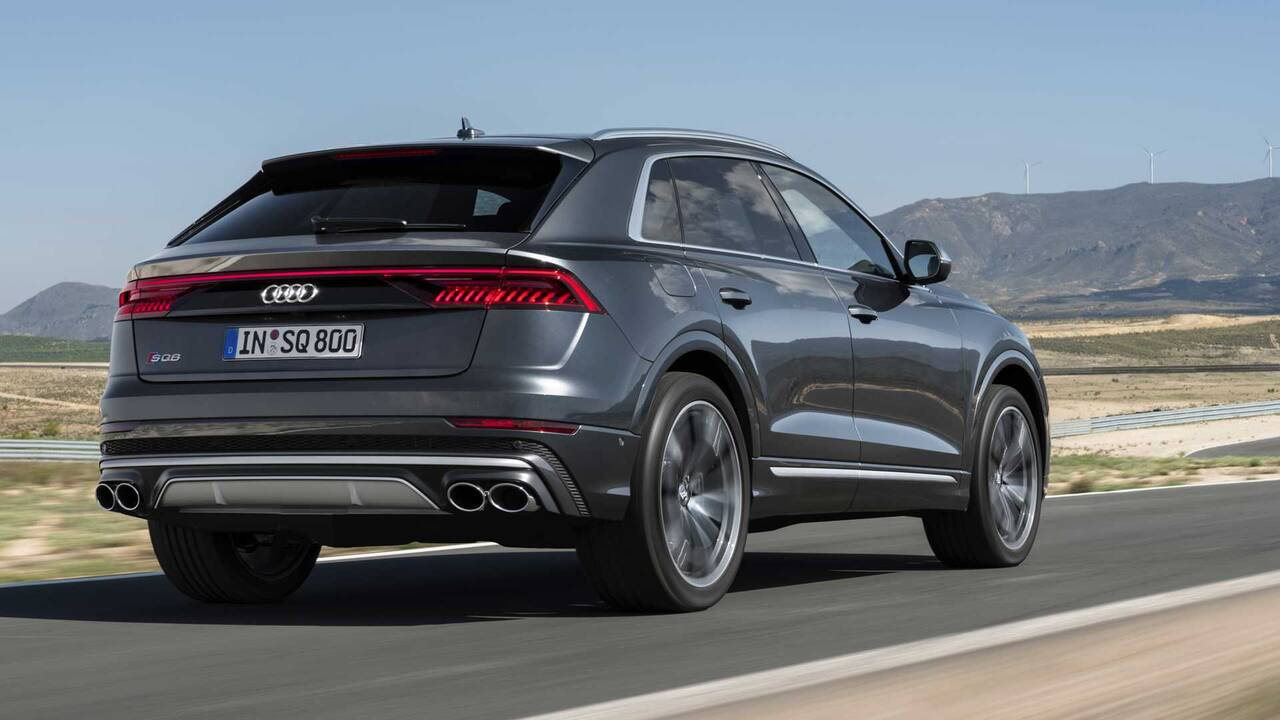 https://cdn.cnngreece.gr/media/news/2019/06/29/182545/photos/snapshot/AUDI-SQ8-TDI-6.jpg