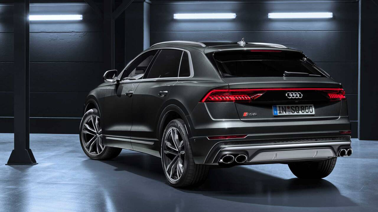 https://cdn.cnngreece.gr/media/news/2019/06/29/182545/photos/snapshot/audi-sq8-tdi-2019.jpg