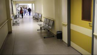 Άμφισσα: Στο νοσοκομείο 10χρονος μετά από υπερβολική κατανάλωση αλκοόλ
