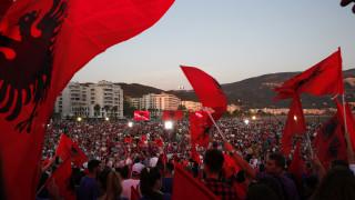 Δημοτικές εκλογές στην Αλβανία: Εκλογές ή ψηφοφορία, δημοκρατία ή μονοκομματισμός;