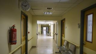 Νοσοκομείο Νίκαιας: Συγκλονίζουν οι μαρτυρίες για το θάνατο της νοσοκόμας - Έτσι συνέβη η τραγωδία