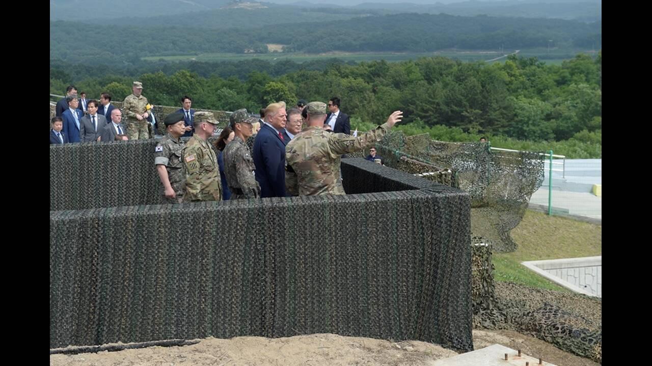 https://cdn.cnngreece.gr/media/news/2019/06/30/182579/photos/snapshot/AP_19181233126505.jpg