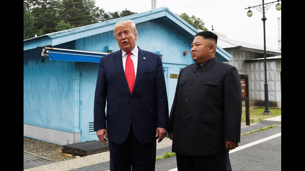 https://cdn.cnngreece.gr/media/news/2019/06/30/182579/photos/snapshot/AP_19181248850736.jpg