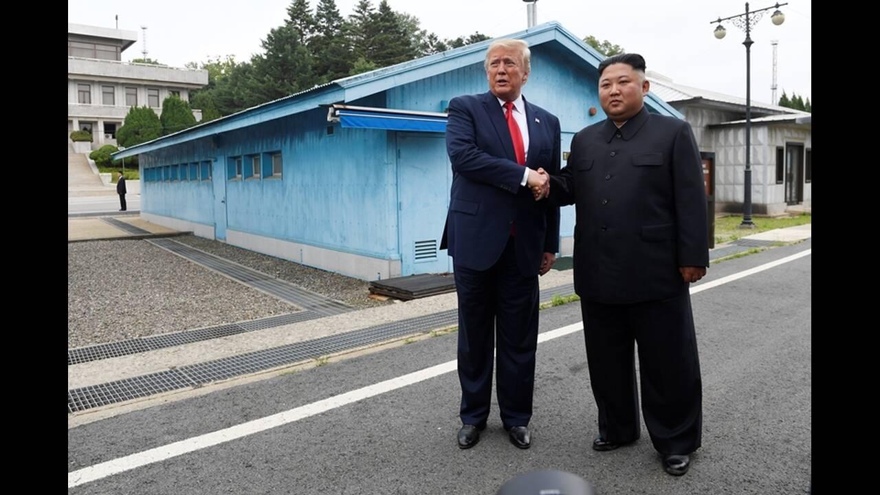 https://cdn.cnngreece.gr/media/news/2019/06/30/182579/photos/snapshot/AP_19181249561896.jpg