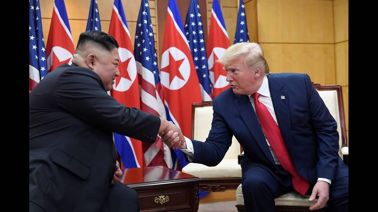 https://cdn.cnngreece.gr/media/news/2019/06/30/182579/photos/snapshot/AP_19181260026035.jpg