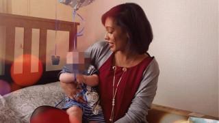Λονδίνο: Μαχαίρωσαν έγκυο μέχρι θανάτου - Σε κρίσιμη κατάσταση το βρέφος