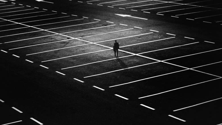 Η Ελλάδα ανάμεσα στους «πρωταθλητές της μοναξιάς» στην Ευρώπη