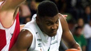 Θρήνος στο ευρωπαϊκό μπάσκετ: Νεκρός στις διακοπές του 21χρονος μπασκετμπολίστας