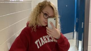 Τα ανατριχιαστικά μηνύματα 15χρονης αποκάλυψαν τον δολοφόνο της: «Είναι στο δωμάτιό μου»
