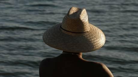 ΟΑΕΔ - Κοινωνικός τουρισμός 2019: Πότε θα ανακοινωθούν τα αποτελέσματα