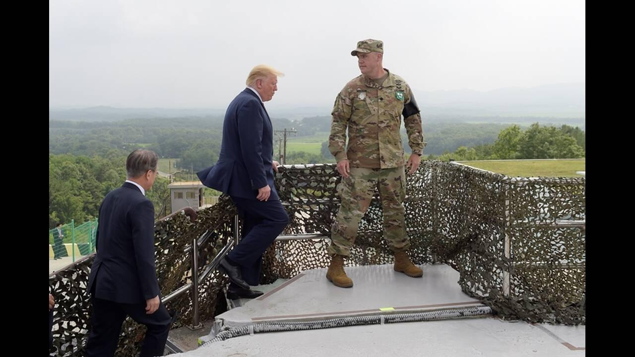 https://cdn.cnngreece.gr/media/news/2019/06/30/182622/photos/snapshot/AP_19181234090922.jpg