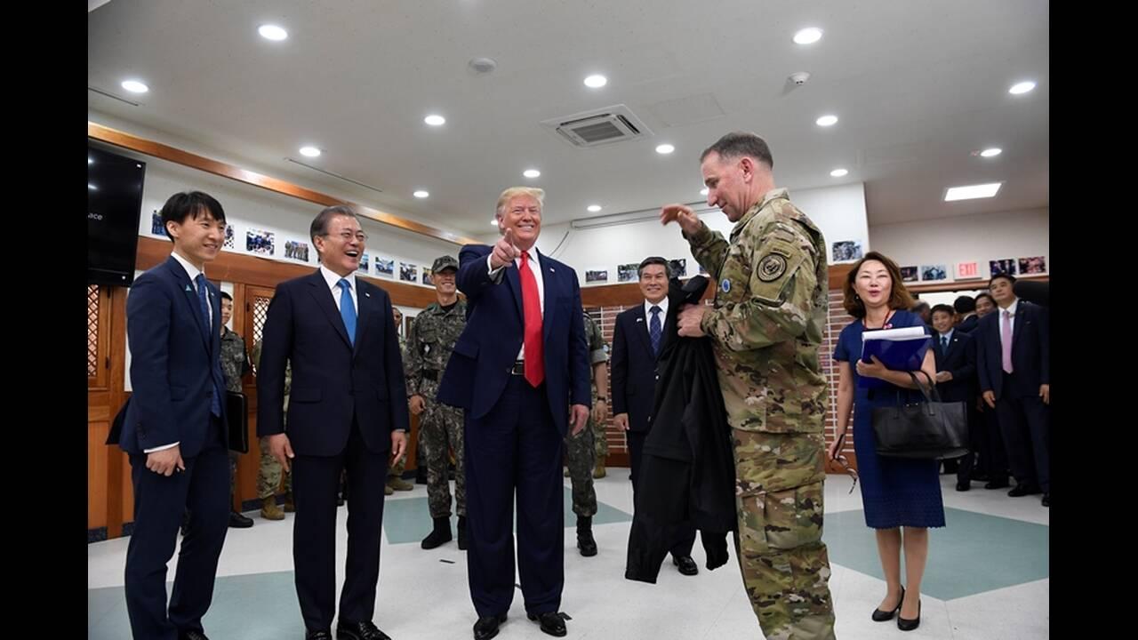 https://cdn.cnngreece.gr/media/news/2019/06/30/182622/photos/snapshot/AP_19181240143780.jpg