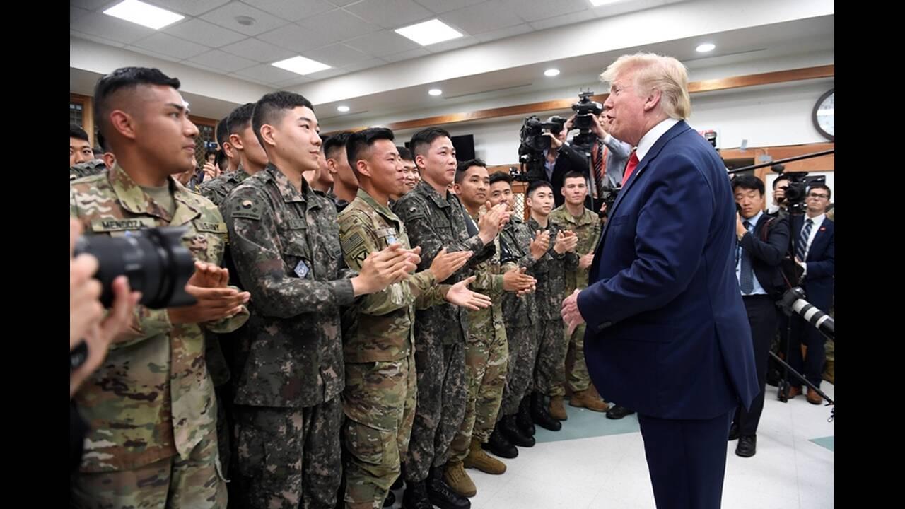 https://cdn.cnngreece.gr/media/news/2019/06/30/182622/photos/snapshot/AP_19181240406484.jpg