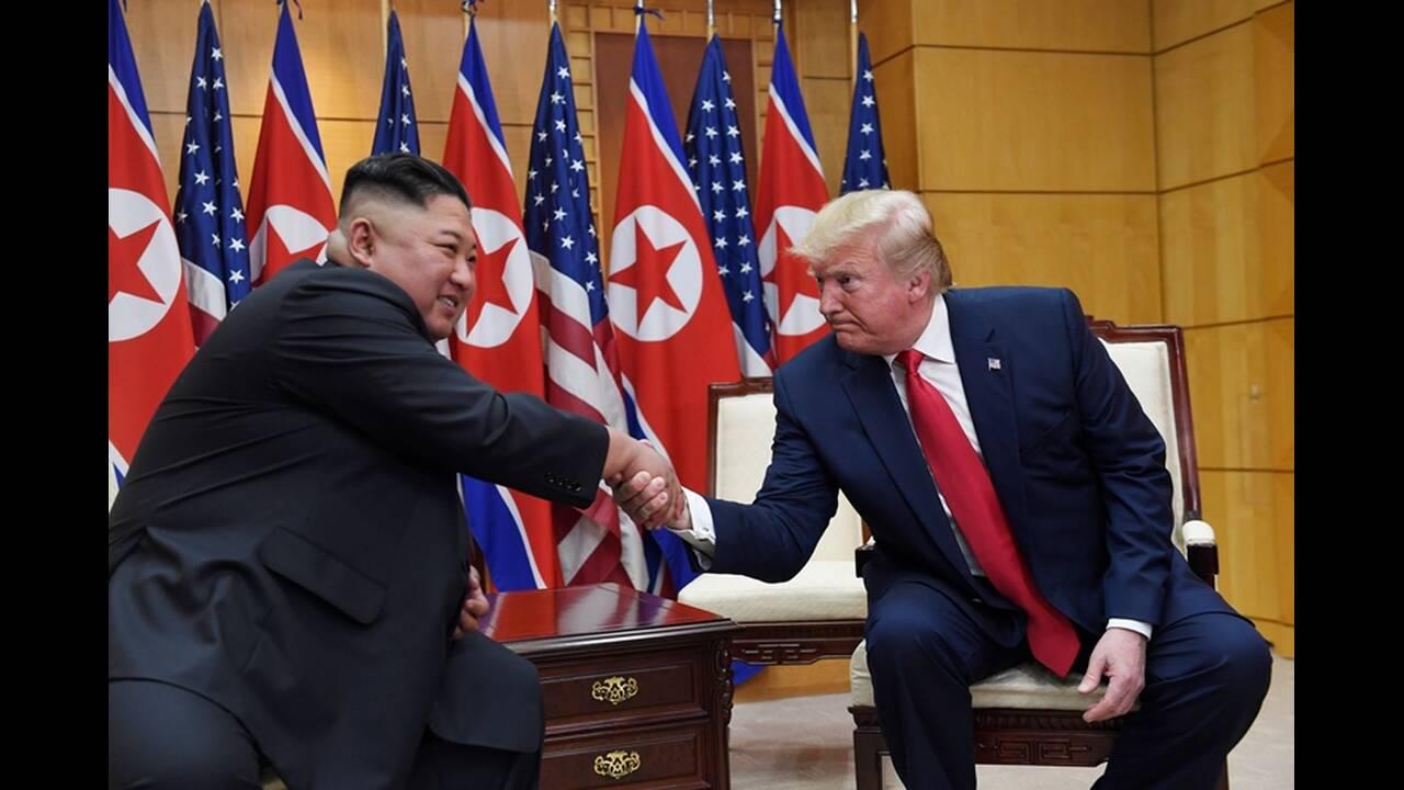 https://cdn.cnngreece.gr/media/news/2019/06/30/182622/photos/snapshot/AP_19181257385309.jpg