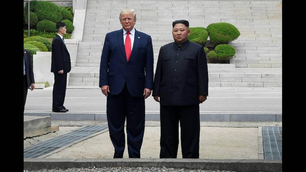 https://cdn.cnngreece.gr/media/news/2019/06/30/182622/photos/snapshot/AP_19181259854605.jpg