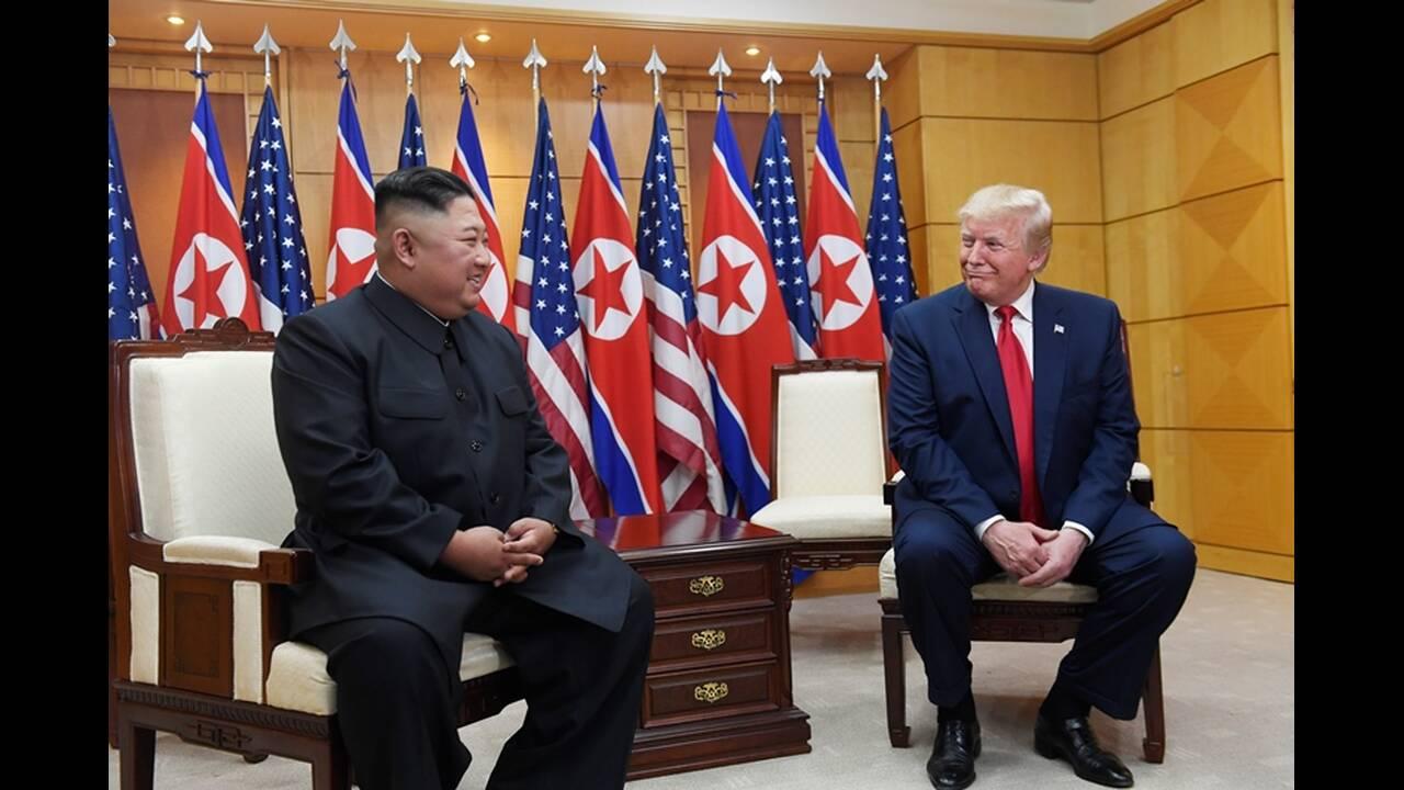 https://cdn.cnngreece.gr/media/news/2019/06/30/182622/photos/snapshot/AP_19181262457816.jpg