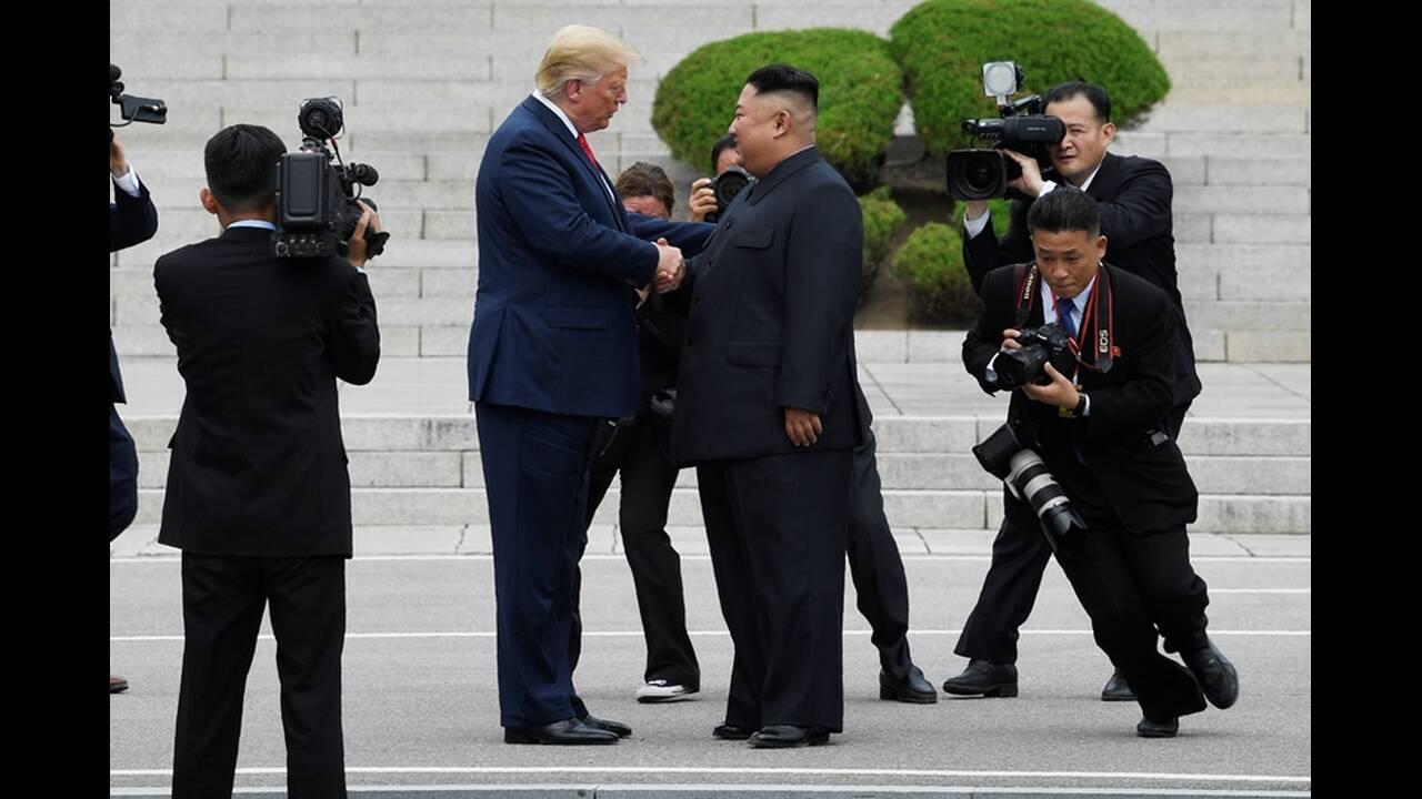 https://cdn.cnngreece.gr/media/news/2019/06/30/182622/photos/snapshot/AP_19181263945206.jpg