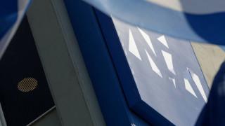 ΝΔ: Η απερχόμενη κυβέρνηση δεν τηρεί πια ούτε τα προσχήματα