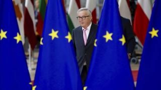 Ώρα αποφάσεων: Οι ηγέτες της ΕΕ επιλέγουν τα πρόσωπα για τα κορυφαία αξιώματα
