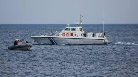 Κρήτη: Χάθηκαν δύο μικρά παιδιά στη θάλασσα