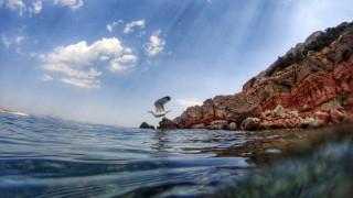 Καιρός: Ο ευρωπαϊκός καύσωνας έρχεται στην Ελλάδα - Στα ύψη ο υδράργυρος